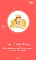 LopScoop-Latest&Breaking News,Hindi India News App APK 4 6 5 (com