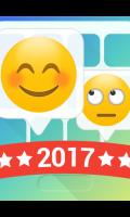 Phone 7 Emoji 2017 APK 1 0 0 (com monotype android font myemojifont