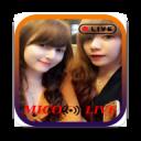 HOT MICO LIVE SHOW APK 2 1 0 (com laskapravdivy
