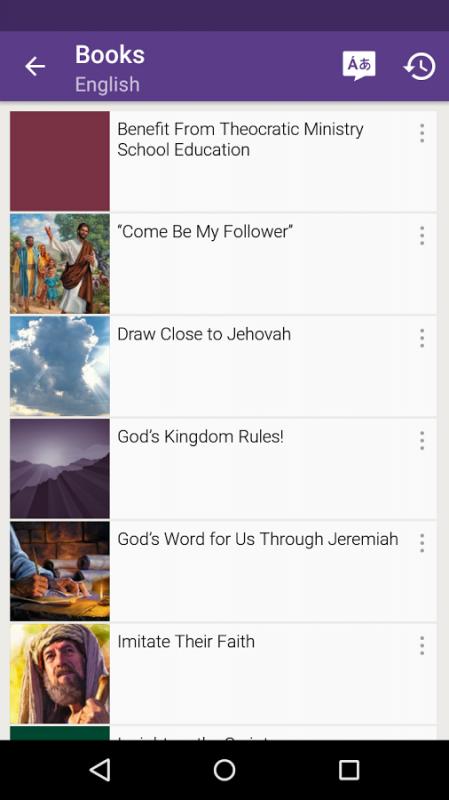 org.jw.jw library.mobile apk download